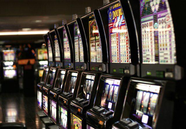 Современное онлайн казино Азино777 в России