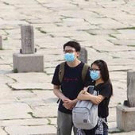 Растет колличество погибших от коронавируса MERS в Южной Корее