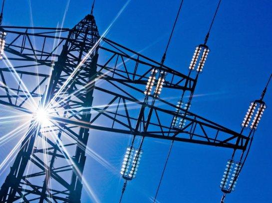 Стоимость электроэнергии для россиян вырастет, но не ощутимо