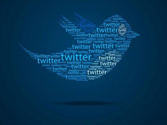 Twitter ликвидировал ссылки, на которых настаивал Роскомнадзор