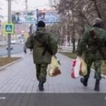Запрет торговли с Крымом и Донбасом - пойдет ли на это Украина?