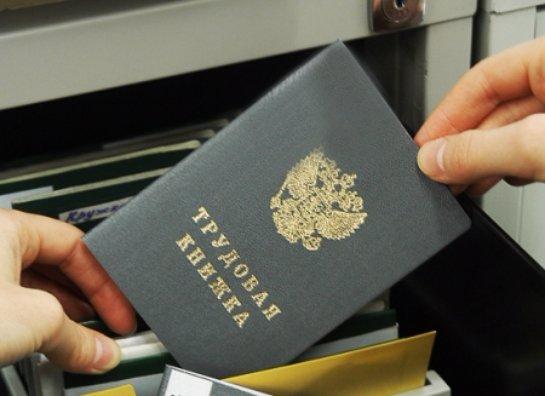 Большинство выпускников российских вузов трудоустраиваются после окончания учебы