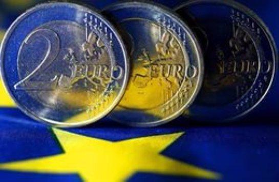 Евросоюзу тоже несладко от санкций