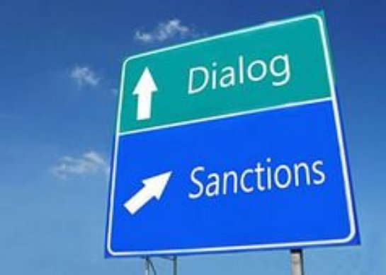 Санкции против Российской Федерации будут продлены