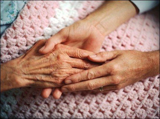 В Чили 92-летняя пациентка оказалась беременной