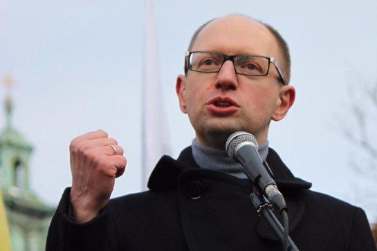 Словакия не понимает претензий Украины