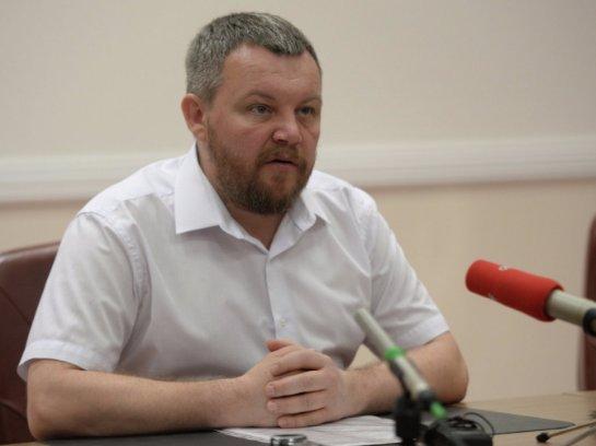 ДНР и ЛНР могут объединиться в одну республику