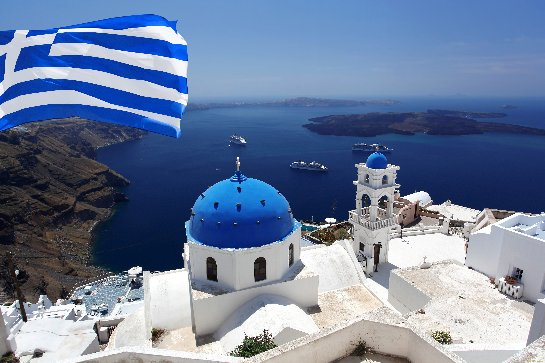 Греции не подходят предложения кредиторов
