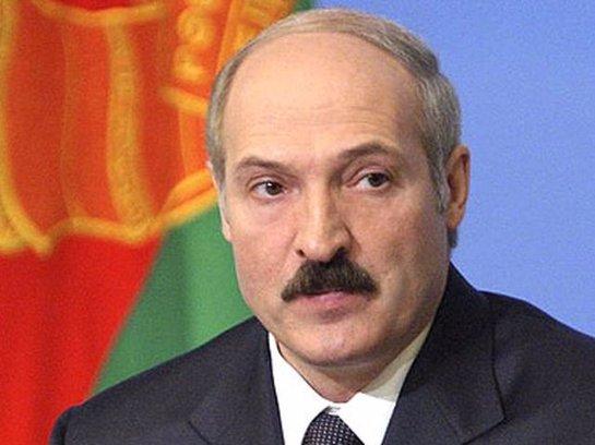 НАТО своими действиями у белорусской границы насторожила Лукашенко