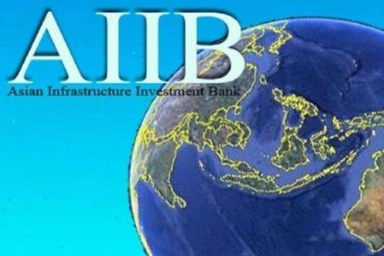 Началась подготовка создания Азиатского банка