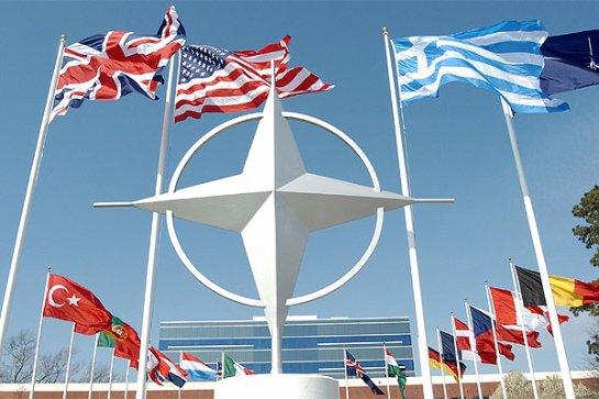 Черногория в ближайшем будущем станет членом НАТО