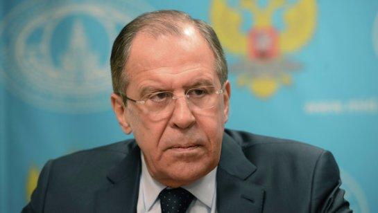 РФ готова рассмотреть обращение США о возобновлении военных контактов