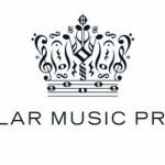 Polar Music Prize за 2015 год вручат музыкантам в Стокгольме