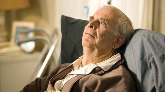 От болезни Паркинсона ищут новые методы излечения