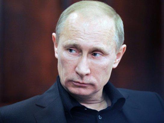 Россия не будет сотрудничать с Грузией в вопросе выдачи преступников
