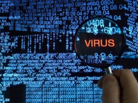 Центробанк будет защищен от киберугроз
