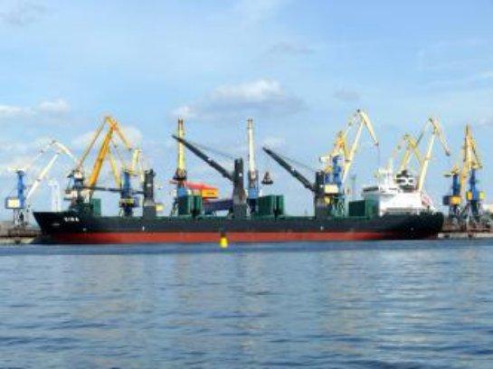 Пакет законопроектов, позволяющий Владивостоку стать свободным портом, готов
