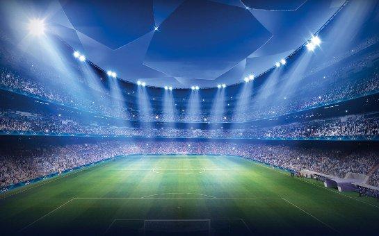 Лига Чемпионов УЕФА: стартует очередной квалификационный раунд