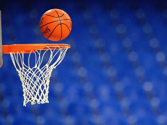 Баскетбол: сегодня очередные матчи молодежного ЧЕ