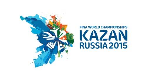 Казань 2015: прошли соревнования по синхронному плаванию