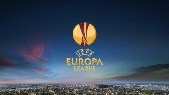 Лига Европы: в борьбу вступают российские клубы