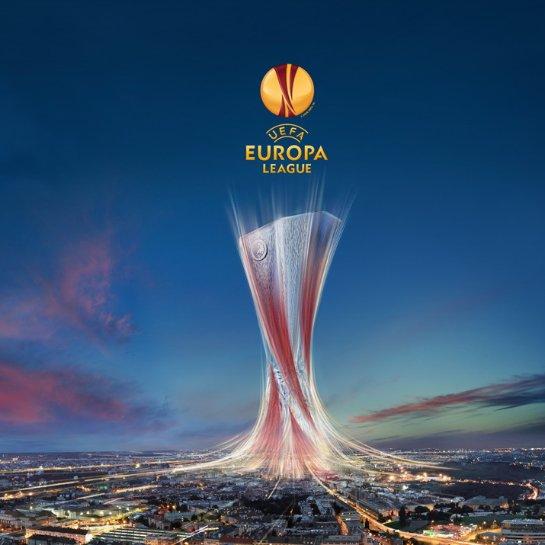 Лига Европы: российские клубы провели первые матчи
