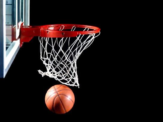 Баскетбол: сборные России отстранены от международных соревнований