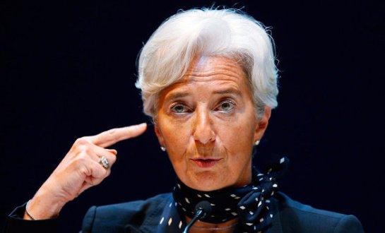 Новых кредитов для Греции не будет
