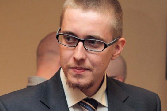 Один из боевых русских националистов будет отбывать пожизненное наказание
