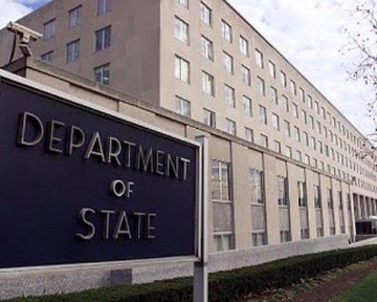 США считают Россию не такой опасной угрозой, как террористические организации