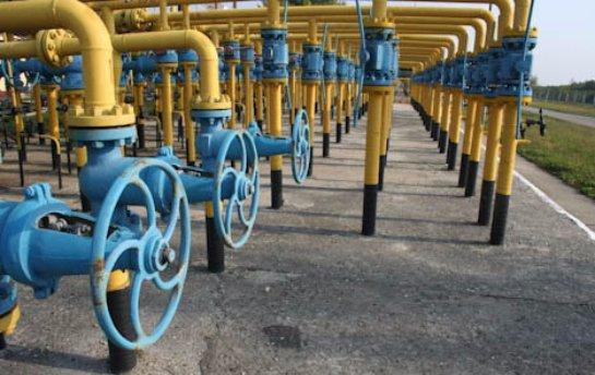 Транзит газа через Украину прекратится, если не удастся договориться о выгодных условиях