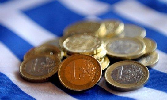 Греческое правительство возможно выпустит новую квазивалюту под названием «I Owe You»