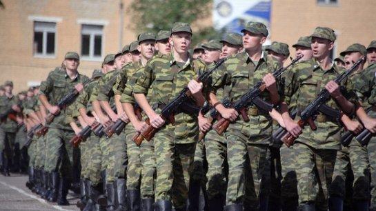 В Госдуме рассматривают законопроект, который может запретить россиянам служить в армиях западных государств