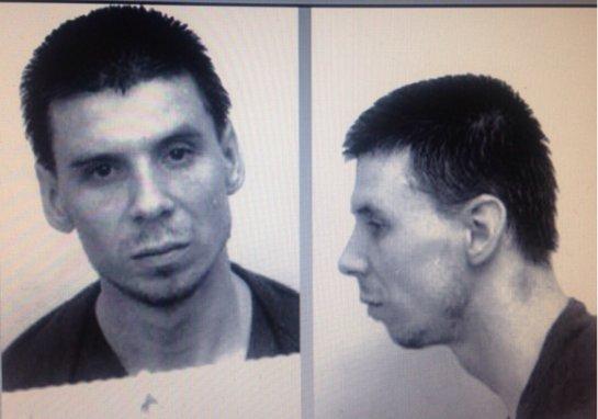 Следствие задержало подозреваемого в похищении мальчика из челябинского детдома