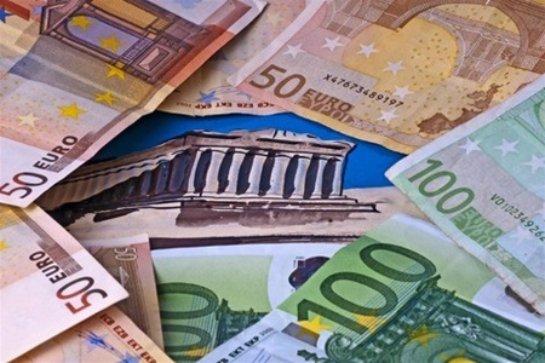 Евросоюзу мало запланированных греками реформ: надо еще