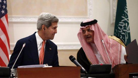 Умер принц Саудовской Аравии Сауд аль-Фейсал, который занимался внешней политикой страны около 40 лет