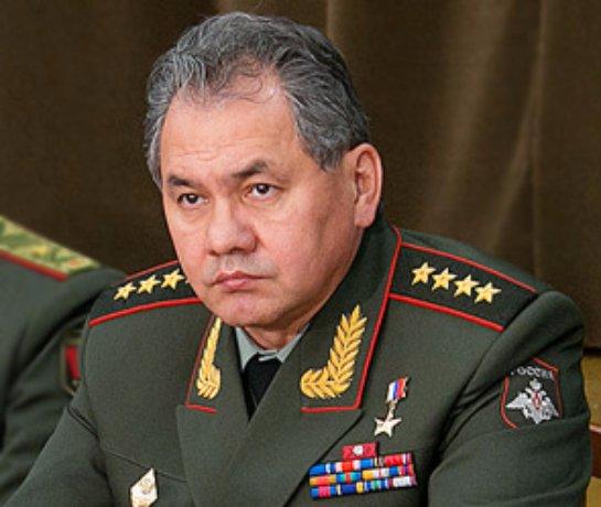 Семьи военных, трагически погибших в Омске, получили денежные компенсации