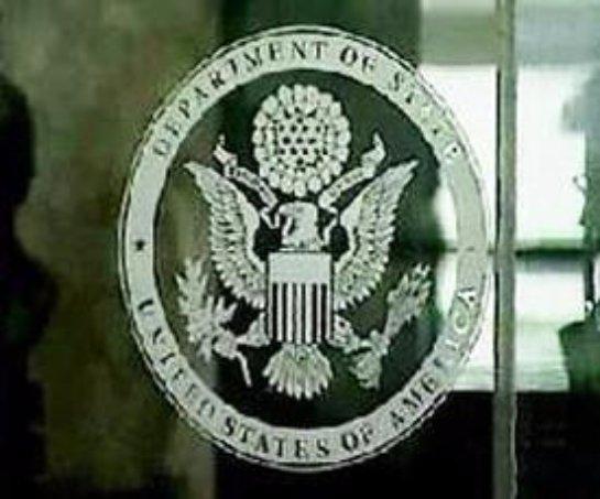 Представители США заявляют, что в России ограничивают права гражданского общества