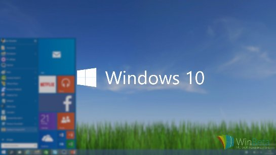 Windows 10 уже поступила в продажи по всему миру