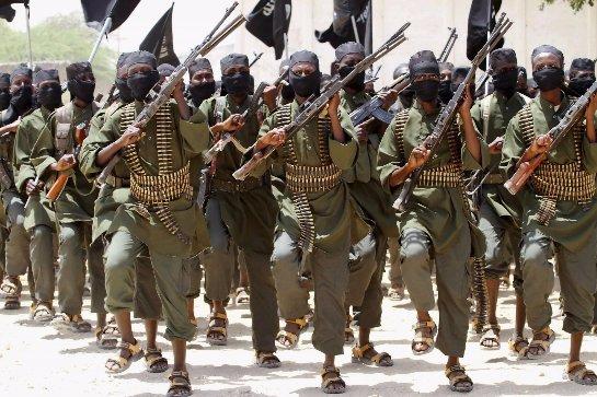 Спецслужбы ведущих стран мира обсудят план действий против