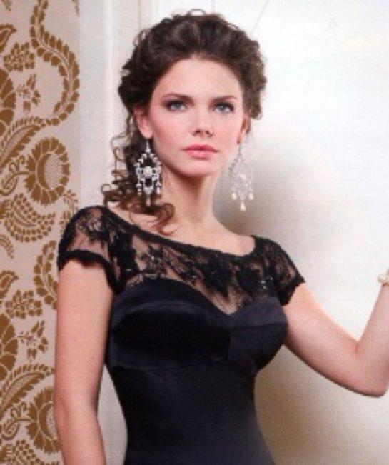 Елизавета Боярская попробует себя в классической роли
