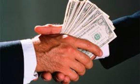 Российские бизнесмены не отдают кредиты вовремя