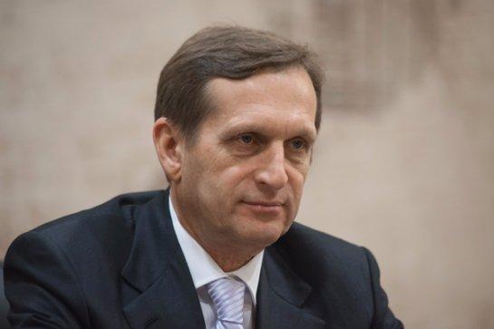 Представители Франции едут в Крым с визитом