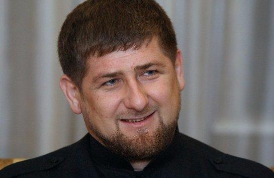 Кадыров считает, что россияне, примкнувшие к террористической группировке