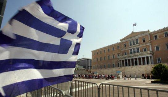 В случае выполнения всех обязательств Греция закончит переговоры с кредиторами не позже 20 августа
