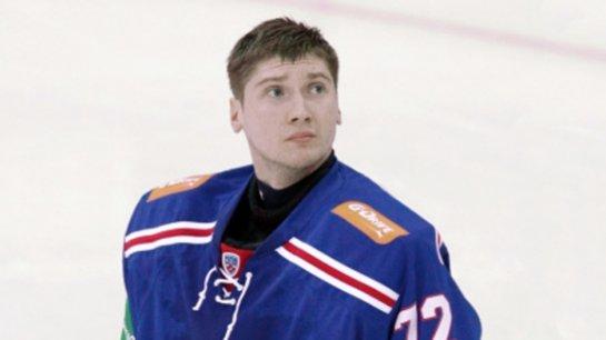 НХЛ: объявлены потенциально лучшие игроки наступающего сезона