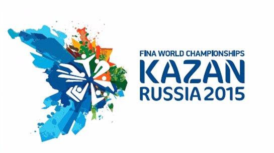 Китай побеждает в прыжках в воду в Казани
