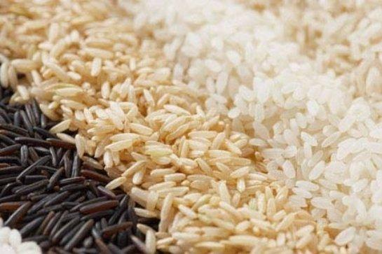 Рисовая крупа повысилась в цене