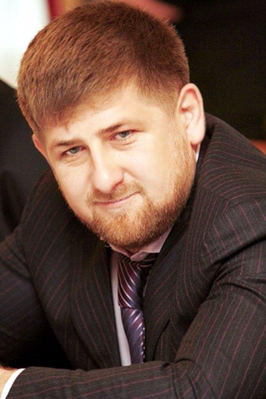 Главу Чечни пытались убить