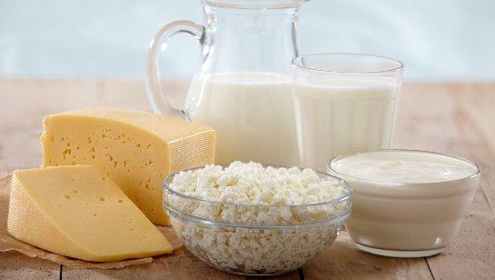 Российская Федерация продолжит консультации с Индией по поводу поставок молочной продукции